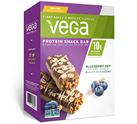 vega-10g-protein-snack-bar-12-box-blueberry-oat