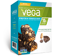 vega-10g-protein-snack-bar-12-box-chocolate-peanut-butter