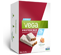 vega-20g-protein-bar-12-box-salted-caramel