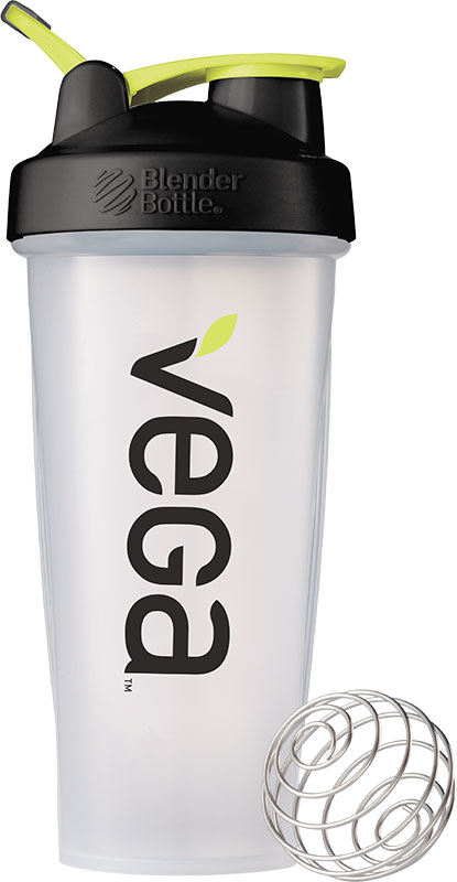 https://www.supplementscanada.com//media/vega-deluxe-shaker-cup-info-large.jpg