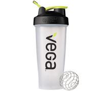 vega-deluxe-shaker