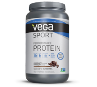 vega-one-sport-protein-chocolate.jpg