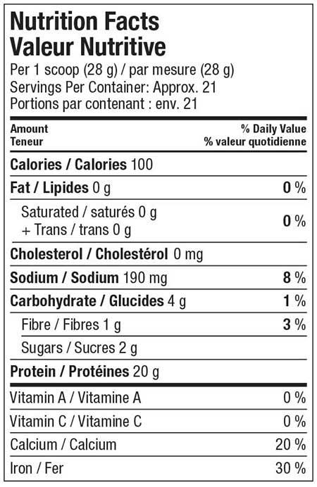 https://www.supplementscanada.com//media/vega-protein-greens-586g-natural-info.jpg