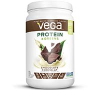 vega-protein-greens-618g-chocolate.jpg