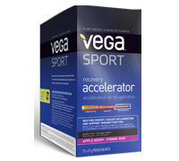vega-sport-accelerator-apple-berry.jpg