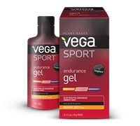 vega-sport-endurance-gel-orange-zest.jpg