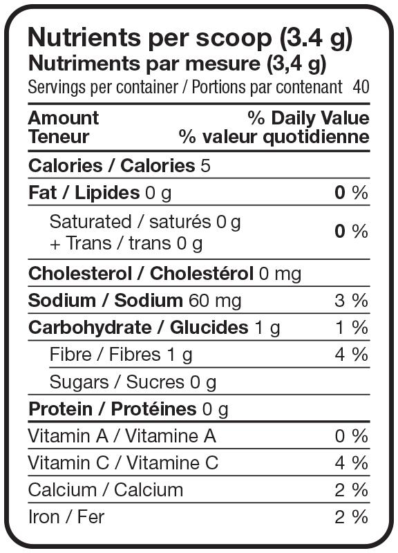 vega-sport-sugar-free-energizer-info.jpg