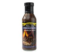 walden-farms-BBQ-Sauce-Original.jpg