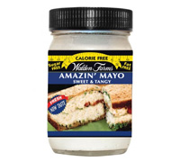 walden-farms-Mayo-Amazin.jpg