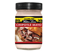 walden-farms-Mayo-Chipotle.jpg