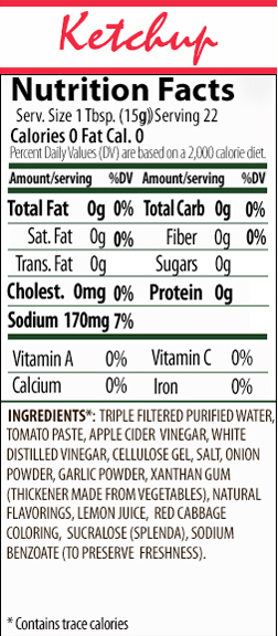 walden-farms-ketchup-ingredients.jpg
