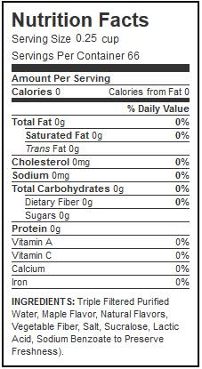 walden-farms-pancake-syrup-bulk-info.jpg