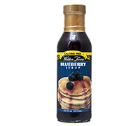 walden-farms-syrup-blueberry.jpg