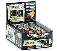 warrior-crunch-12-64g-bars-dark-chocolate-peanut-butter