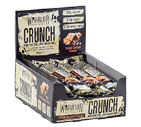 warrior-crunch-12-64g-bars-salted-caramel
