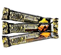 warrior-supplements-crunch-bar-3-pack