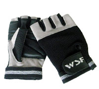 wsf-HighTractionGloves