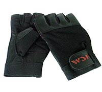 wsf-exercise-lifting-gloves.jpg