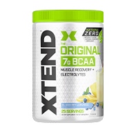 x-tend-bcaa-natural-zero-367-5-grams-BL