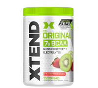 x-tend-bcaa-natural-zero-367-5-grams-SKS