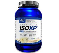 xp-labs-whey-protein-2lb-vanilla-explosion