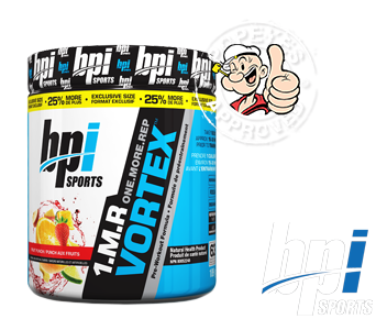anabolic pro-max directions