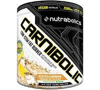 nutrabolics-carnibolic-208g-value-size-iced-tea-lemonade