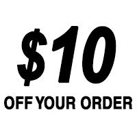10-off-order-sc-rewards