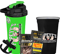 149-supps-pack-shaker-samples-cup4