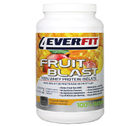4Ever-Fit-Natural-Fruit-Blast-the-Isolate-2lb-tropical-mango