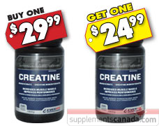 4ever-bogo-creatine1kg-29-24.jpg
