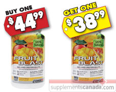 4ever-bogo-fruitblast-natural-44-38.jpg