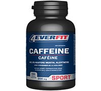 4ever-fit-caffeine-200mg-100-tablets