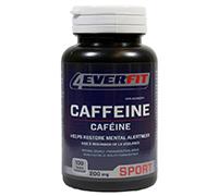 4ever-fit-caffeine-200mg-100tb-bottle