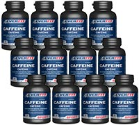 4ever-fit-caffeine-200mg-12x100-tablets