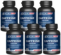 4ever-fit-caffeine-200mg-6x100-tablets