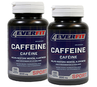 4ever-fit-caffeine-2pack