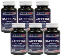 4ever-fit-caffeine-6-pack