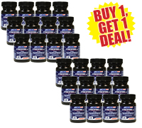 4ever-fit-ephedrine-12pk-bogo