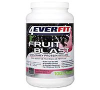4ever-fit-natural-fruit-blast-isolate-2lb-black-raspberry