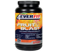 4ever-fruit-blast-mango-908g.jpg