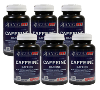 4ever_fit_caffeine_white_lid_6pack.jpg
