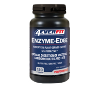 4everfit_enzyme_edge_120caps.jpg