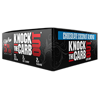 5-percent-knock-the-carb-out-bar-10-CCA