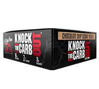 5-percent-knock-the-carb-out-bar-10-CCCD