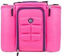 6-pack-Innovator500--pink-purple