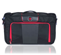 6-pack-executive500-briefcase-black.jpg