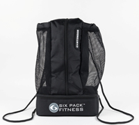 6-pack-fitness-contender-bag.jpg