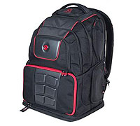 6-pack-voyager-backpack-black.jpg