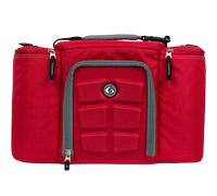 6pack-fitness-bag-red.jpg